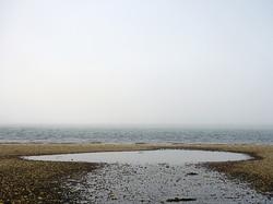 Gilbert's Cove NS