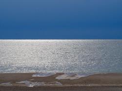 Rogers Beach NY