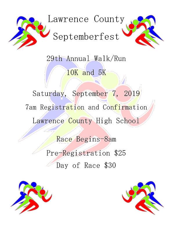 Septemberfest WalkRun 2019.jpg