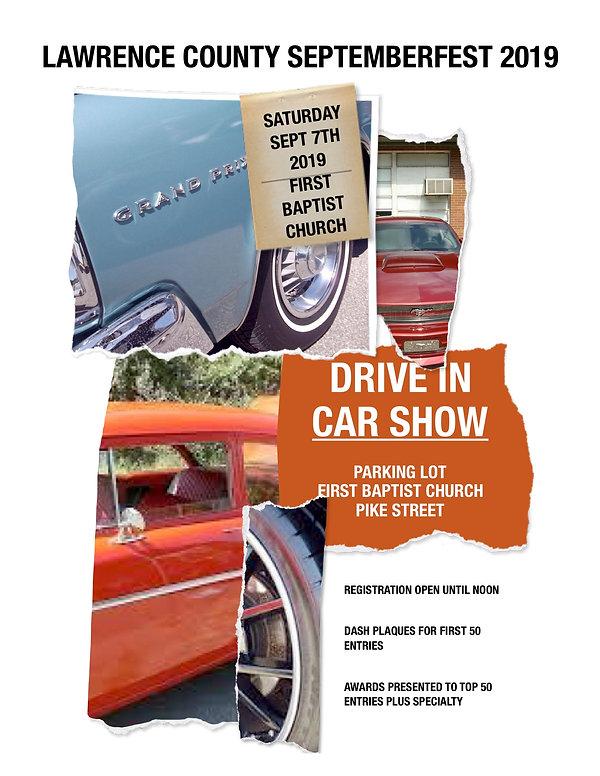 Car_Show2019.jpg