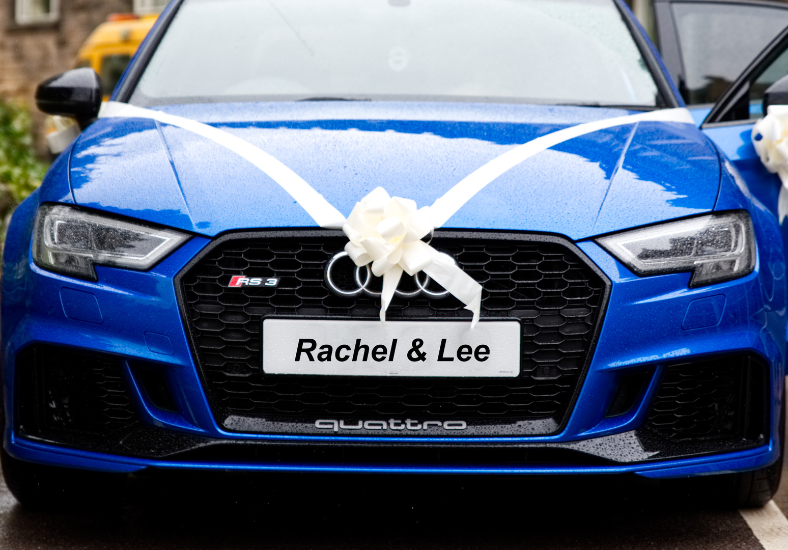 Rachel&Lee020.jpg