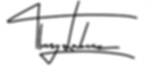 signature_blackonwhite.png
