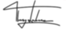 signature_blackonwhite.png