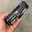 Thumbnail: Edelkrone Pocket rig V1