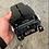 Thumbnail: Shape Shoulder rig baseplate