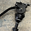 Thumbnail: Miller air Tripod head