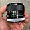 Thumbnail: 24mm 2.8 Canon FD lens