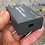 Thumbnail: Blackmagic Design mini recorder