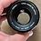 Thumbnail: 50mm 1.4 Canon FD lens