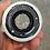 Thumbnail: 85mm FD 1.8 lens
