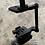 Thumbnail: Wooden Camera SLR cage
