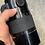 Thumbnail: Sigma Mirror 1000mm f/13.5 lens