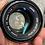Thumbnail: 55mm 1.2 Canon FD lens