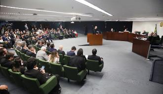 STF nega extradição de empresário turco naturalizado brasileiro Ali Sipahi