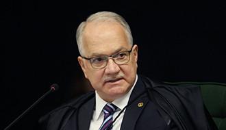 Ministro impõe medidas contra superlotação em mais quatro unidades de internação de adolescentes