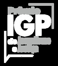 Logo_branca.png