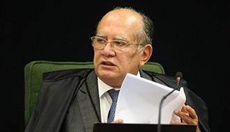 Ministro assegura a réu direito de não ser preso imediatamente se for condenado por Tribunal do Júri
