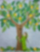 B L Draper Treekeeper