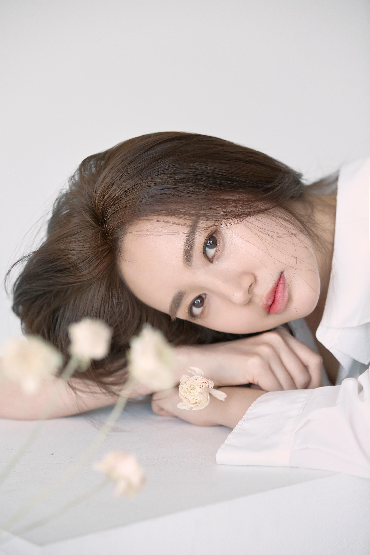 20190515 김하린 프로필01953