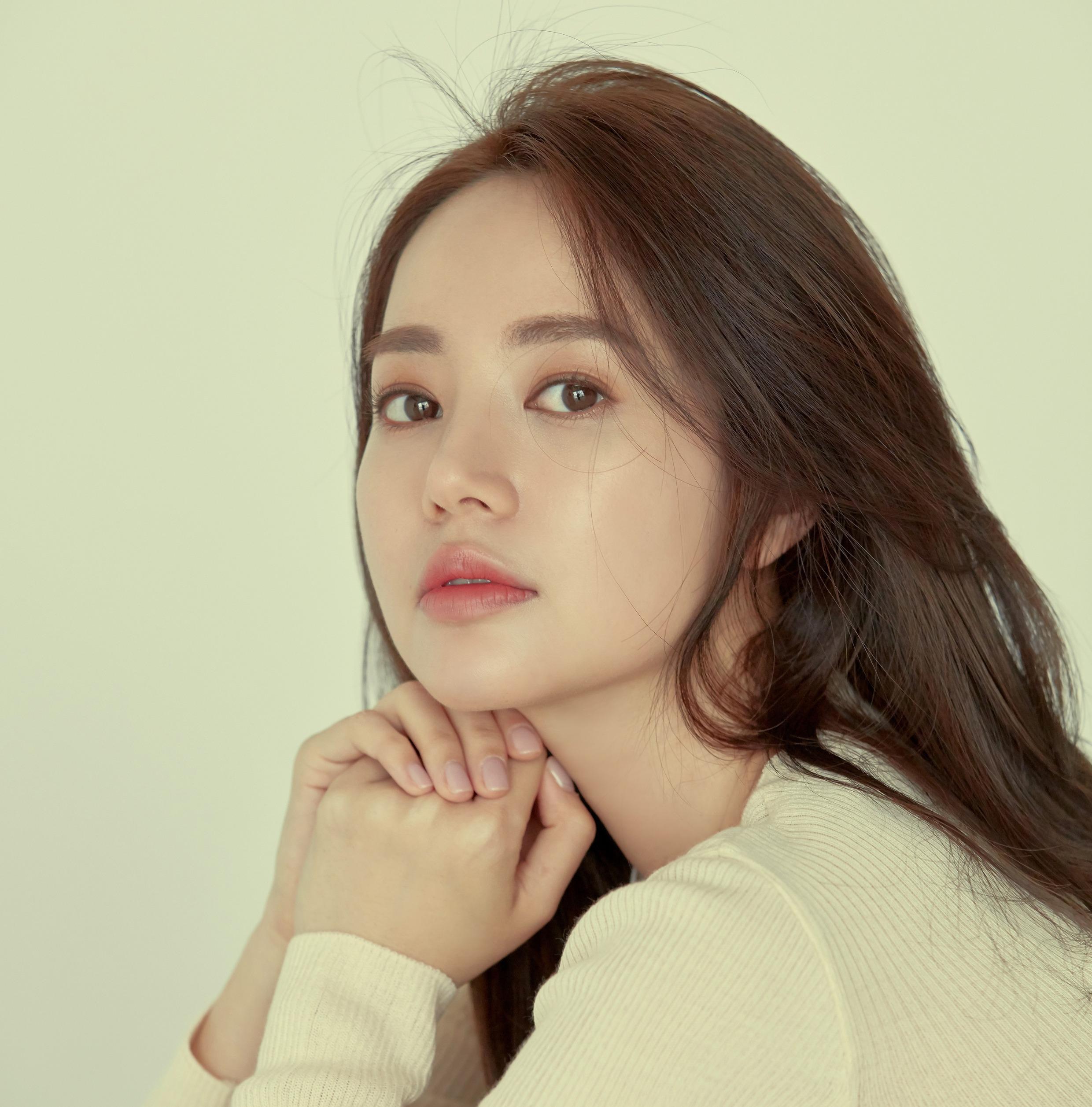 20190515 김하린 프로필00059_edited