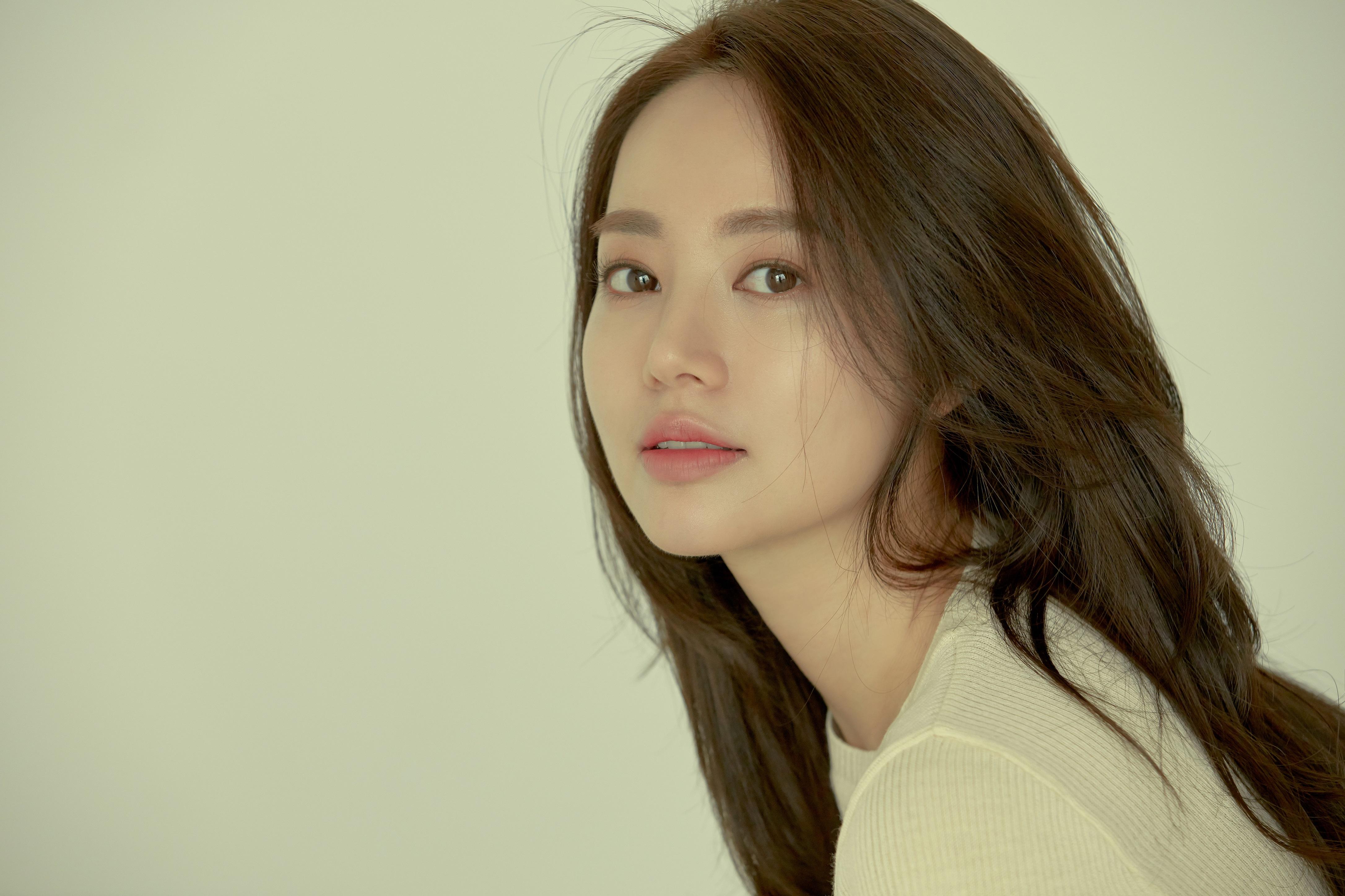 20190515 김하린 프로필00070