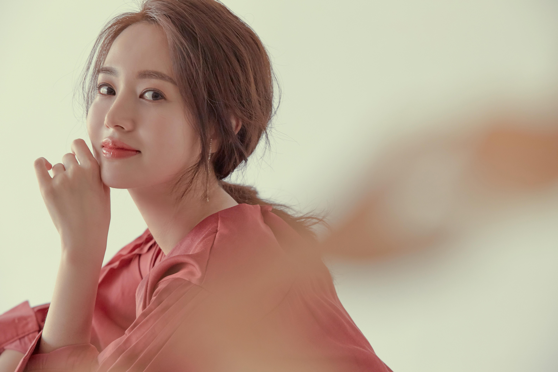 20190515 김하린 프로필02476
