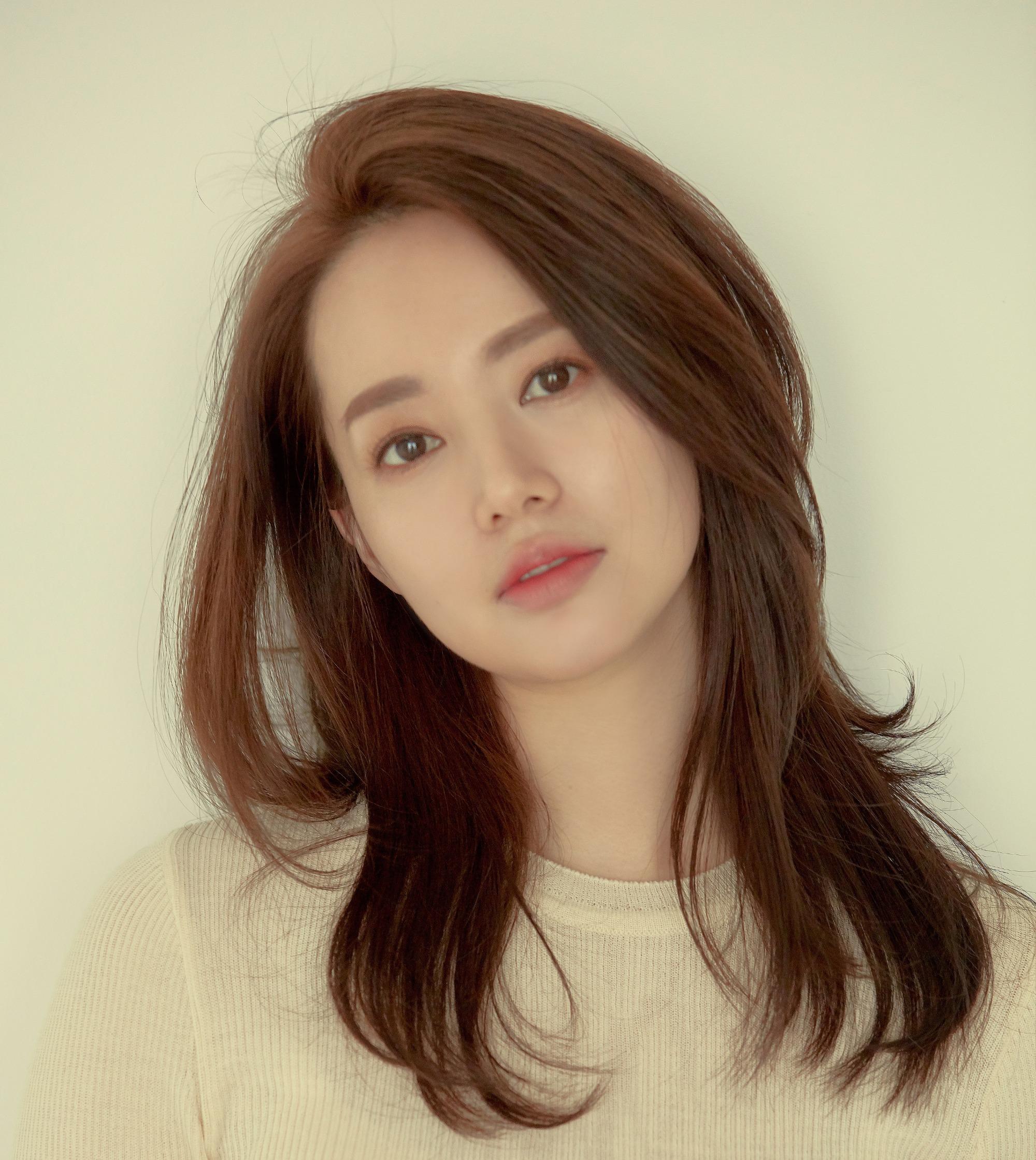 20190515 김하린 프로필00098_edited