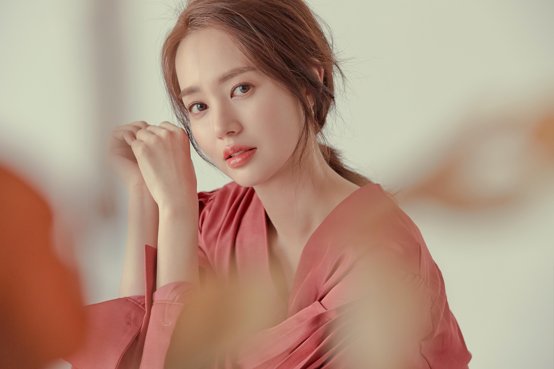 20190515 김하린 프로필02426