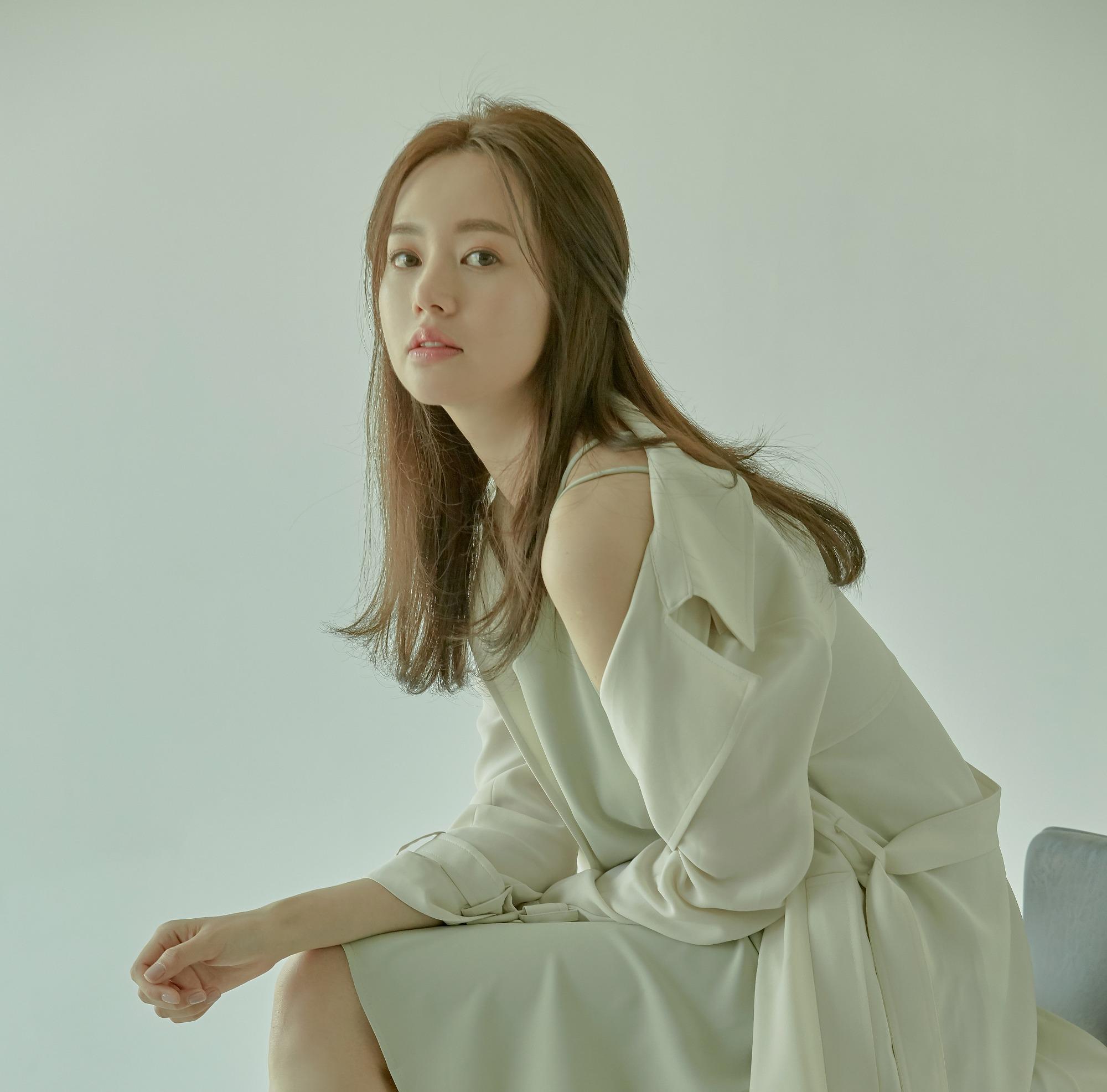 20190515 김하린 프로필02048_edited