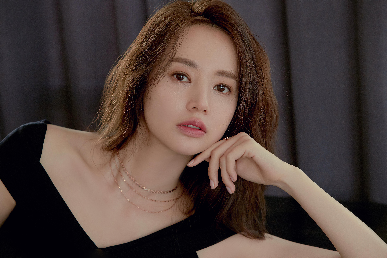 20190515 김하린 프로필02273