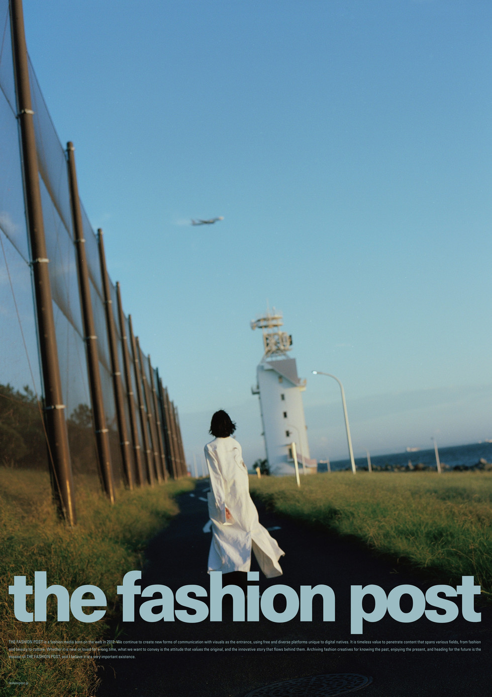 b-thefashionpost-poster-C-1.jpg