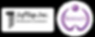 logos para web.png