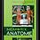 Thumbnail: Memorix Anatomie E-book (České 5. vydání)