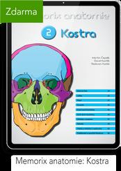 kostra tablet.png