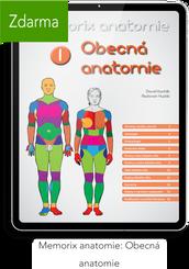 obecná anatomie tablet.png