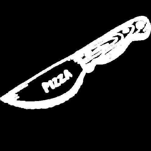 Jolly_Pizzeria_pizzamesser_weiss.png