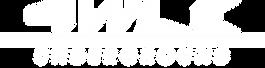 4wlc_logo2_under_white.png