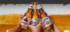 Molson Coors Salesforce customer portal