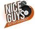 Nice Guys Entertainment Logo