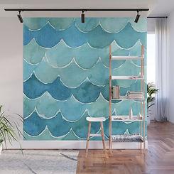 mural-society6-alinne-design.jpg