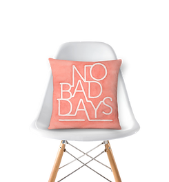 almofada-no-bad-days-alinne-design.png