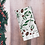 Thumbnail: Estampa Natal Botânico