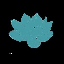 lotus #9BD0F2.png