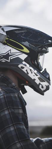 Moto Profile