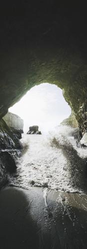 Ocean Cave