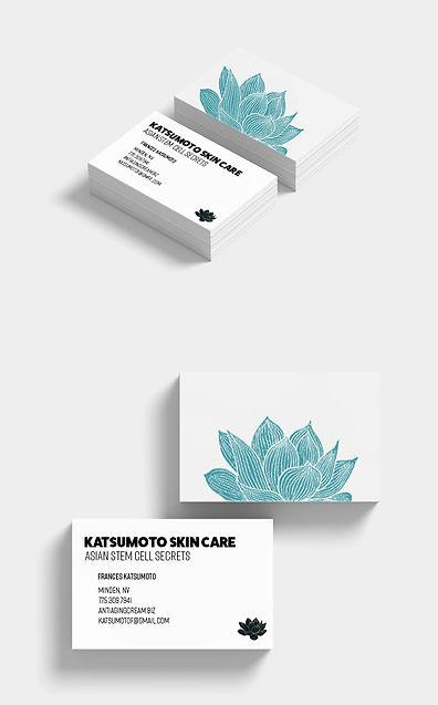 lotus biz card.jpg