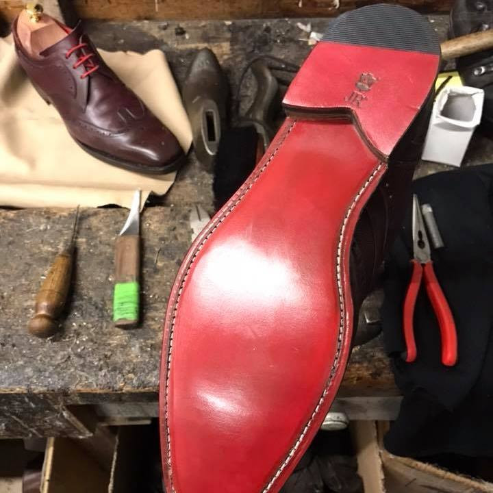 red soles birros.jpg