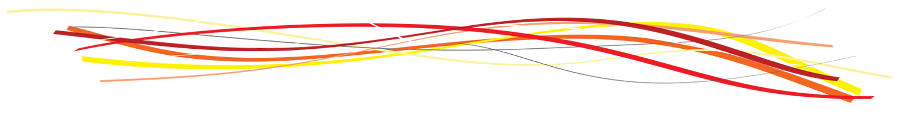 wires-3.png