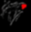 vinland logo flat - web.png