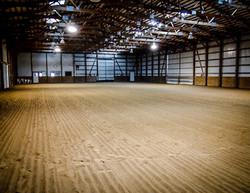 arena inside-2
